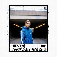 Cover Kevin [NL] - Gordelweg